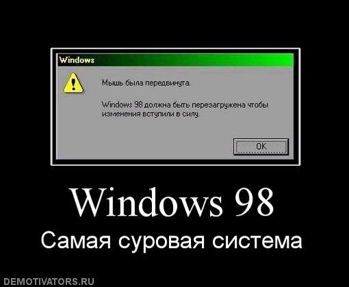 f997aff0f365.jpg