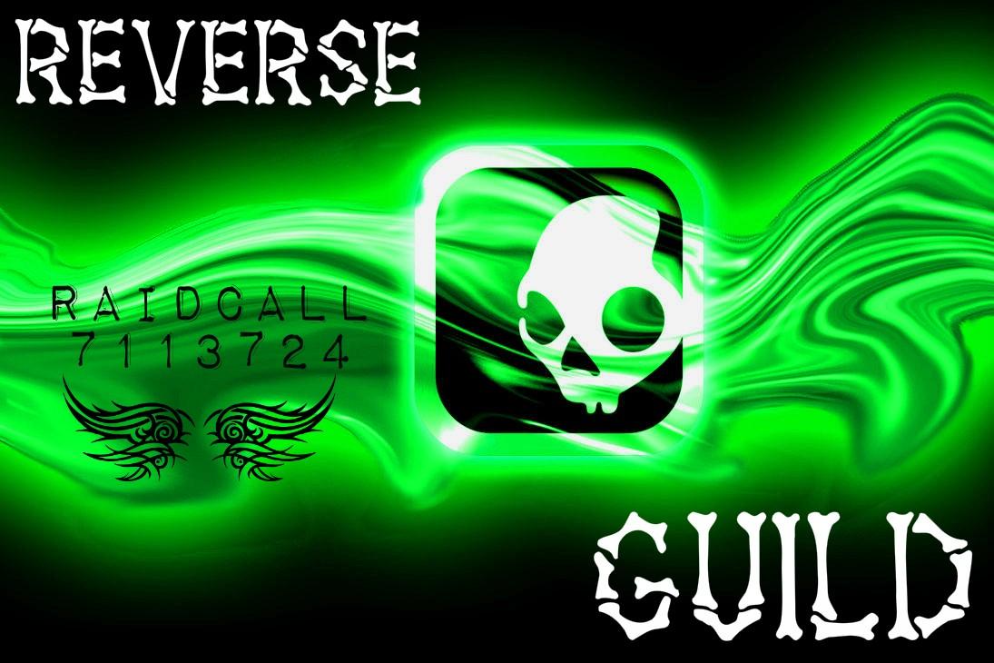 SkullCaNdY_by_Dualspades.jpg