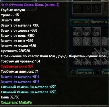 42012e65a5aa.jpg