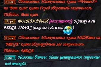 N4wUk_UPRmc - копия.jpg