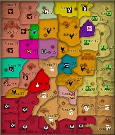 карта после.jpg