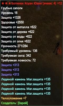b40eabecb466.jpg