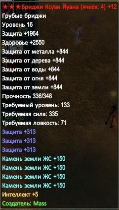a8ec882887e8.jpg