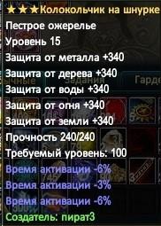 -15.jpg