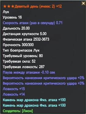 KoQNtfx_5U0.jpg