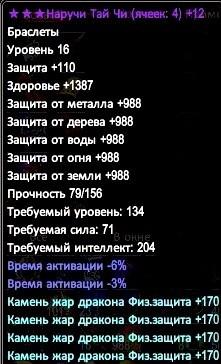 7a4e72656f27.jpg
