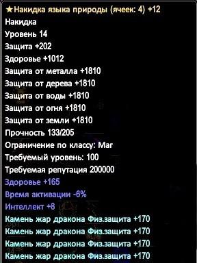 95d95615ec90.jpg