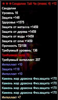 b03ab7ff011a.jpg