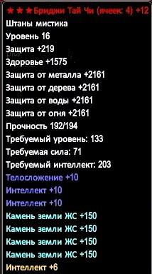 809d305bf64d.jpg