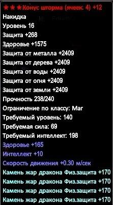 613d2fb2529a.jpg