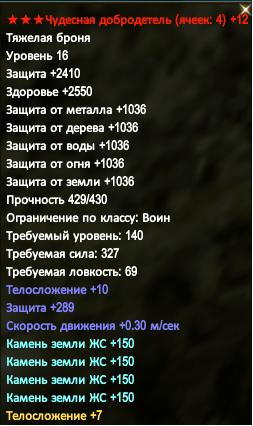 140 торс.png