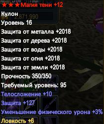 0ca140539906.png