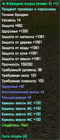 2ece9d36005f.png