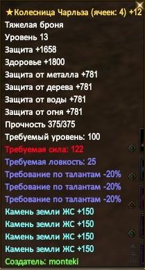 -60.jpg