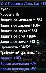 oP_NWZmLqR4.jpg