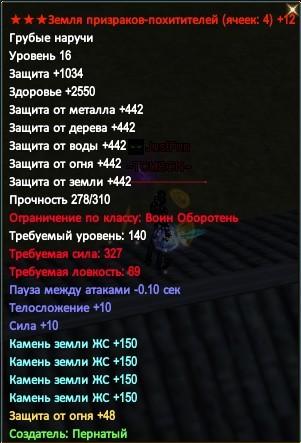 к3.jpg