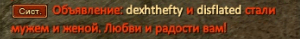 444к.PNG