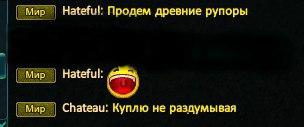 EbEkYwyWvDI.jpg