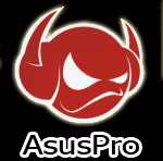 AsusPro