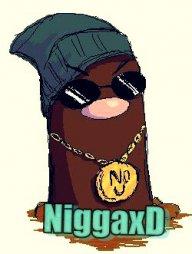 NiggaxD
