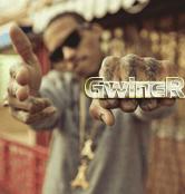 GwineR