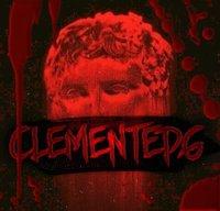 ~clemente