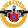 Skyknight